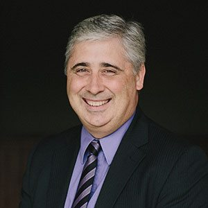 Tim Williams SCSBC Director of Finance