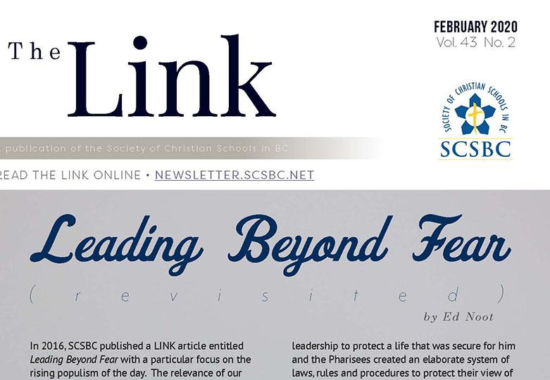 2020-February-Link